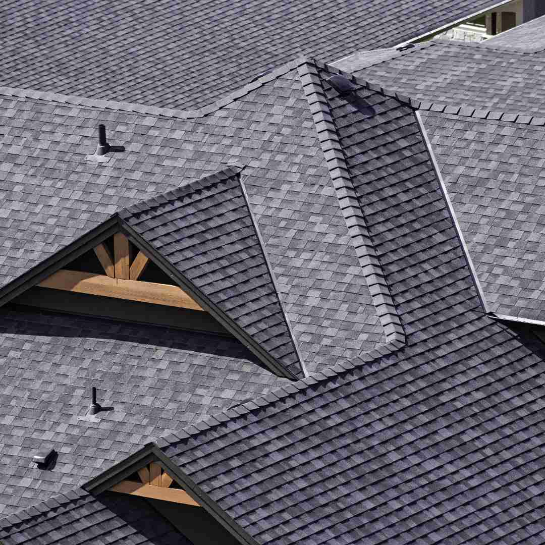 Roofing Durham NC - Commercial 4