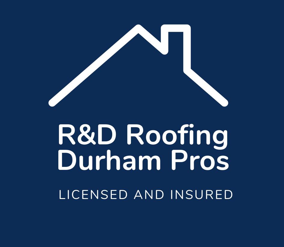Roofing Durham NC-Logo