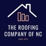 Roofing Durham NC Logo