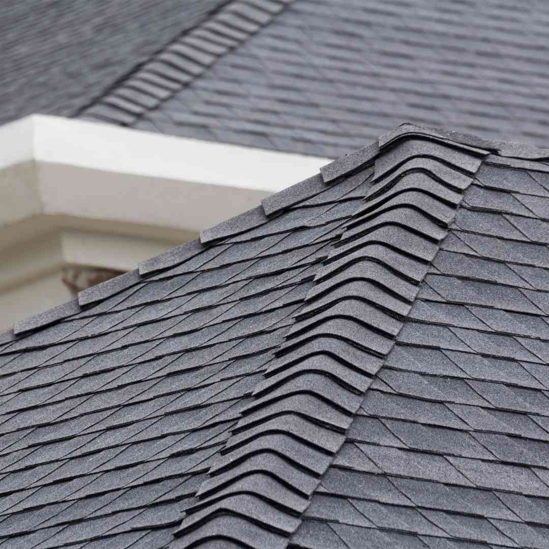 Roofing Durham NC -shingles3a