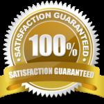 Roofing Durham -satisfaction_